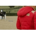 Beaumont Winter Jacket - Red