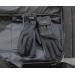 gants d'équitation noirs Pénélope store