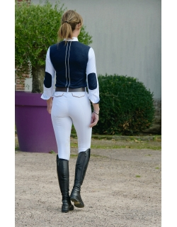 Vienne Competition Shirt -...