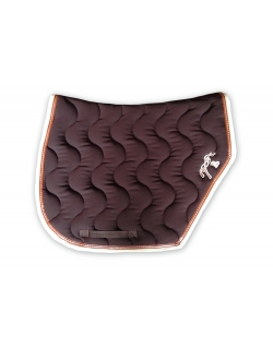 Point Sellier sport Saddle...