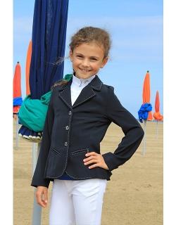 veste de concours marine enfant light Pénélope-Store.