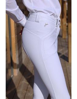 Pantalon d'Equitation Bali...