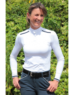 Bruges Competition Polo...