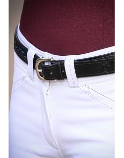Emmastar belt