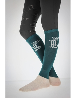 Chaussettes d'Equitation -...