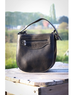 Clémentine bag - Black
