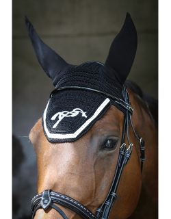 Bonnet Point Sellier - Noir...