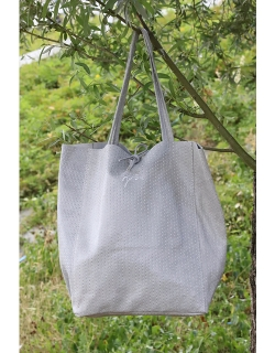 Valiant bag - Grey