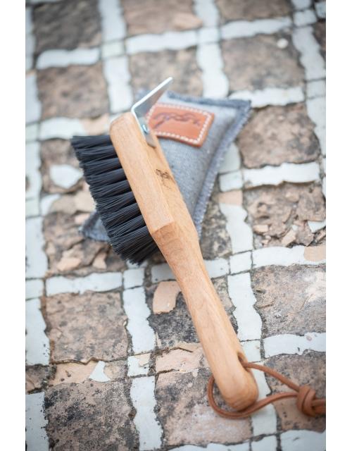 Hoof pick brush Pénélope-Store