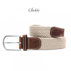 Ceinture Billy Belt Air Force